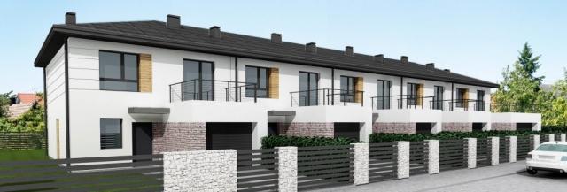 KTK Piech - Developer, inwestycje budowlane Białystok